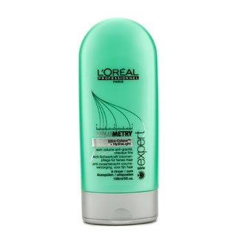 L'Oréal Profissional Volumetry Intra-Cyclane + HydraLight - Condicionador 150ml