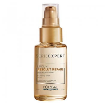 L'Oréal Profissional Expert Absolut Repair Cortex Lipidium - Sérum Reconstrutor 50ml