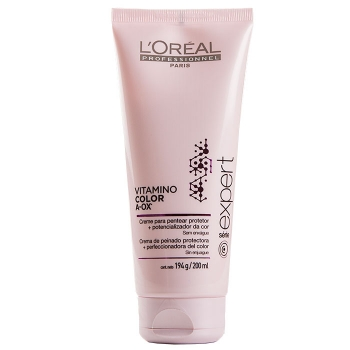 L'Oréal Vitamino Color Creme Para Pentear 200 ml